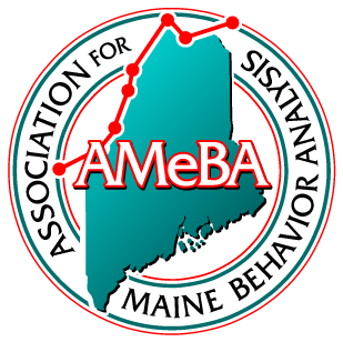 The Association for Maine Behavior Analysis – AMeBA
